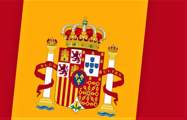 Spain symbol.png